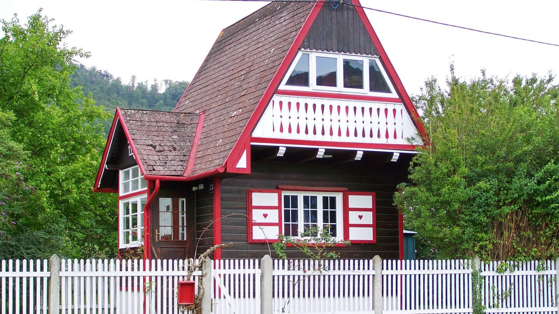 Maison Ossature Bois Suede l'intérêt d'une maison en ossature en bois - votre