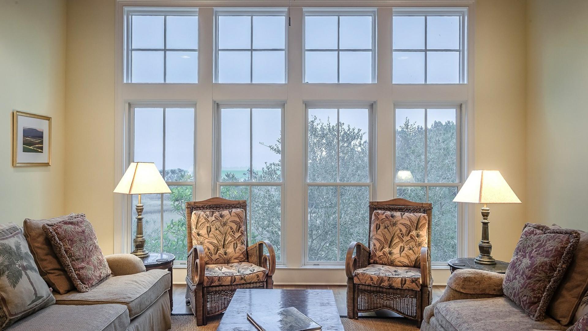chasseurs d appartement quel est leur r le votre diagnostic immobilier. Black Bedroom Furniture Sets. Home Design Ideas